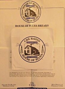 Programa-de-radio-Blues-rompe-7-8-96-James-Brown-Gene-Simmons-Smokey-Wilson