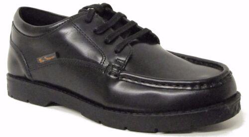 Ben Sherman Calling Men/'s Derby Shoes RRP £55.00