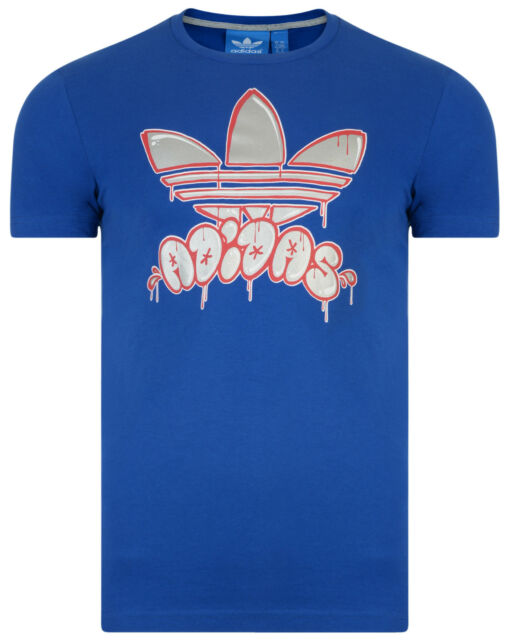 adidas originals donna top