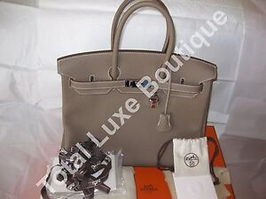 brighton backpack purse leather - hermes birkin bag 35cm etoupe togo palladium hardware, red hermes ...