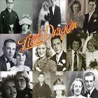 Ritual Union [Digipak] by Little Dragon (CD, Jul-2011, Peacefrog (EMI))