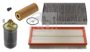 Febi 36108 Teilesatz Inspection