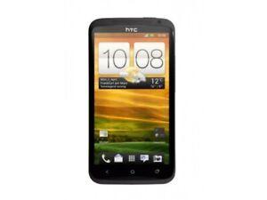 HTC-One-X-grau-OHNE-SIMLOCK-GUT