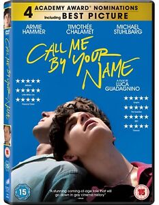 Call-Me-By-Your-Name-DVD