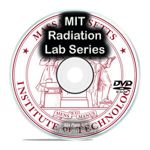 mit research papers As educators, we also value research as a potent form of learning by doing through mit's undergraduate research opportunities program ( urop ), more than 85% of undergraduates enrich their education through engaging in frontline, faculty-led research.