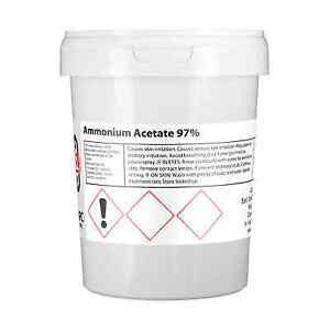 Ammonium-Acetate-97-1Kg