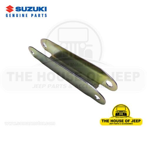 Top Bow Hinge Female RR; 1986-1995 Suzuki Samurai # S78485-80000