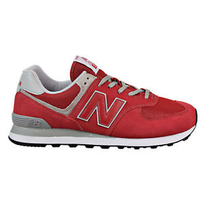 9a69d5222f4 New 574 Red Team Ml574erd Shoes Men s Balance wr5qzwfH