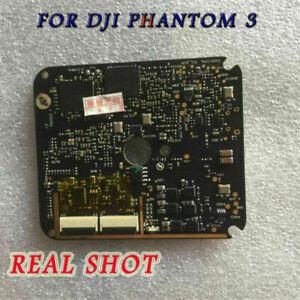 Main-Motherboard-Repair-For-DJI-Phantom-3-Pro-Drone-Gimbal-Camera-Logic-Board-HY