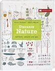 Ducasse Nature von Christophe Saintagne, Alain Ducasse und Paule Neyrat (2014, Gebundene Ausgabe)