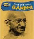 Mohandas Gandhi by Penelope Harnett, etc. (Paperback, 2001)