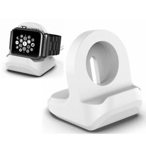 Charging-Dock-Stand-Station-Charger-Holder-for-Apple-Watch-iWatch-Series-4-3-2-1