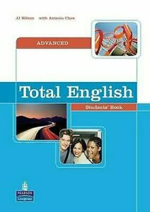 Total-English-Advanced-Courses-by-Clare-Antonia