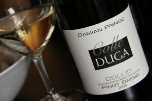 6-BOTTLES-FRIULANO-COLLIO-DOC-2018-COLLE-DUGA