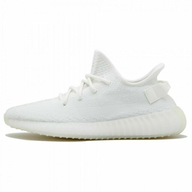 Adidas YEEZY BOOST 350 V2 Shoes - White