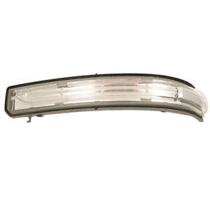 Aussenspiegel-Blinker-Spiegelblinker-Li-Mercedes-Benz-W169-A-W245-B-A1698201121