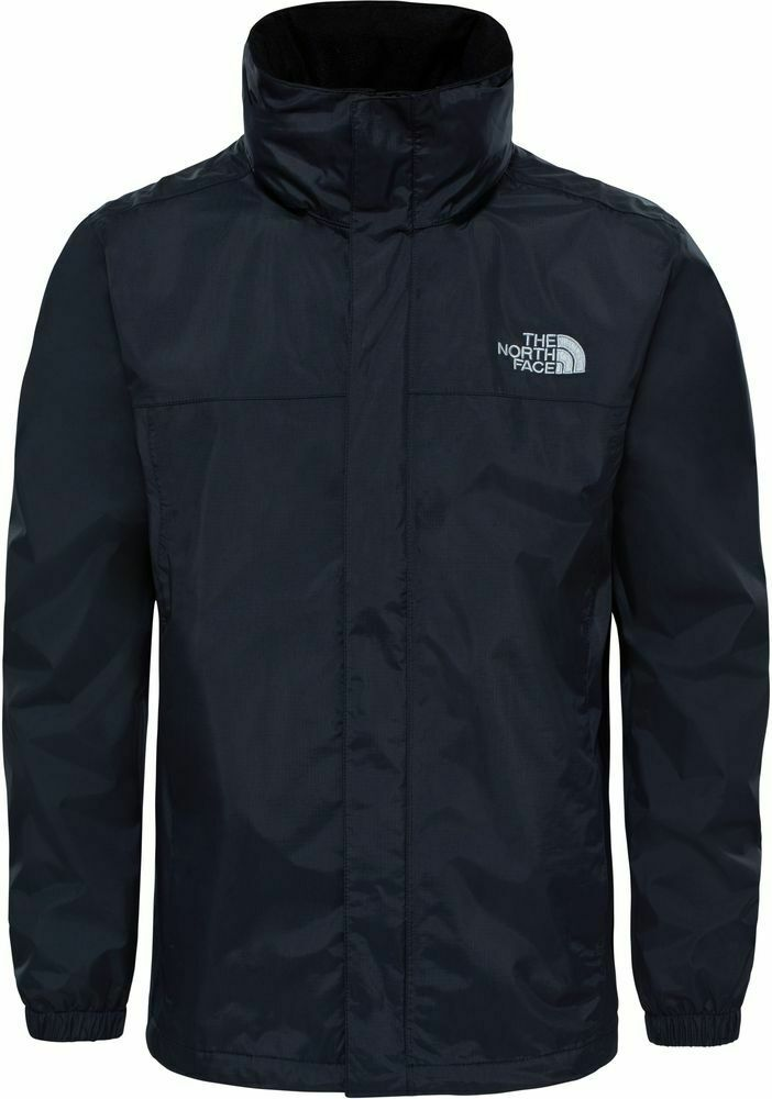 The North Face TNF resolve 2 t92vd5kx7 Al aire libre estancos Sospechosovarón caballeros