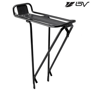 BV-Bike-Rear-Rack-Aluminum-Carrier-Cycling-Cargo-Racks-Bicycle-Storage-NEW-RA18