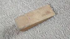 PORTA di legno STOP-Cuneo-BOX 7