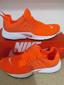 Nike-Femmes-Air-Presto-BASKET-COURSE-846290-800-BASKETS-CHAUSSURES