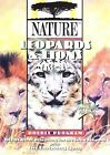 Nature - Leopards and Lions (DVD, 2006)