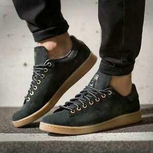 Aliviar Velo los padres de crianza  adidas leather shoes mens, OFF 72%,Buy!