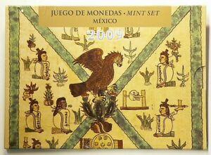 2009-Mexico-Uncirculated-10-Coin-Set-10341