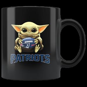 New-England-PATRIOTS-Baby-Yoda-Star-Wars-Cute-Yoda-PATRIOTS-Fun-Yoda-Coffee-Mug