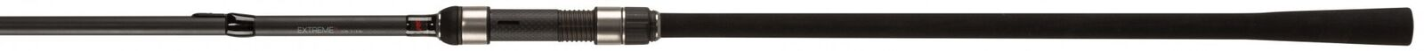 Karpfen-Rute JRC Extreme TX 50 12ft 3,6m 3lb Angelrute Grundrute Köderfischrute