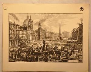 Giovanni-Battista-Piranesi-Veduta-Di-Piazza-Navona-Print-by-Sidney-Z-Lucas
