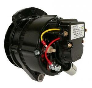 Alternator  Caterpillar Industrial Engines 0R3654, 712096, 7T2096, 110-312 Canada Preview