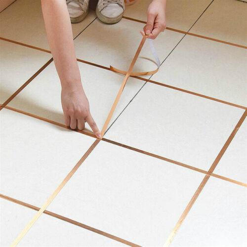 Ceramic Tile Mildewproof Gap Tape Self-adhesive