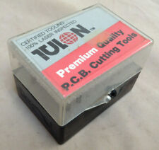 wolfcraft 1389000 1 Micro bit Box Solid 32 pcs