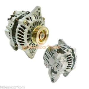 Lichtmaschine-fuer-Eagle-Mitsubishi-Eclipse-Galant-2-0-2-4-L-A2TA0891-A2T82791ZC