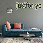 justforyo