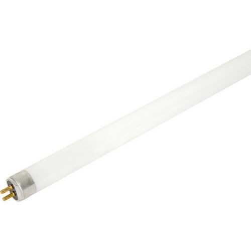 /& 35w 28w Colour 840 Cool White 1449mm 1149mm T5 Fluorescent Tubes 21w 849mm