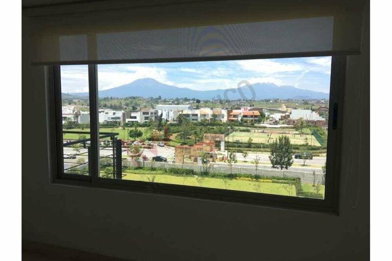 Departamento en renta en Lomas de Angelopolis, Puebla