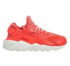 New Season Fashion Schuhe NIKE Air Huarache Run Se 859429
