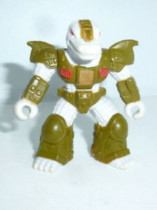 Battle-Beasts-Grusome-Gator-Actionfigur-Hasbro-Takara