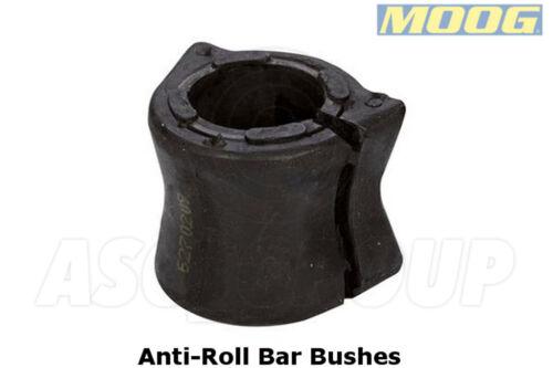 CI-SB-13678 MOOG Front Axle left or right Anti Roll Bar Bush Stabiliser