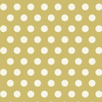 Polka Dot Stencil - Craft Template - By Cutting Edge Stencils