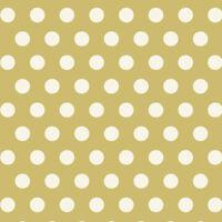 Polka Dot Stencil - Craft Template - By Cutting Edge Stencils