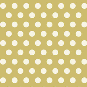 polka dot stencil craft template by cutting edge stencils ebay