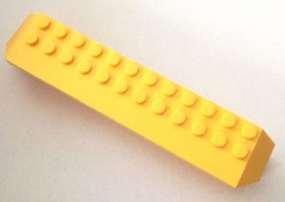 LEGO 30396 1x2 Cerniera DI BLOCCAGGIO W 2 dita /& Presa-Scelta Colore-GRATIS P/&P!