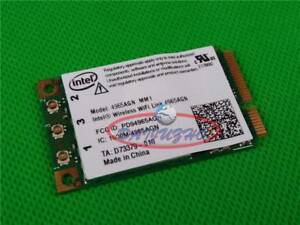 INTEL 4695AGN WINDOWS 8 DRIVERS DOWNLOAD