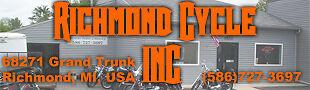 Richmond Cycle Inc