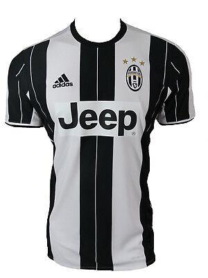 Adidas Juventus Turin Jersey Trikot Gr.S Neu | eBay