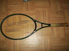 Prince Graphite Original Oversize 4 1/2 Tennis Racquet
