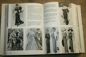 Lexikon-Mode-Design-Kleidung-Schneider-Kostuembildner-Modegeschichte-Kostuem