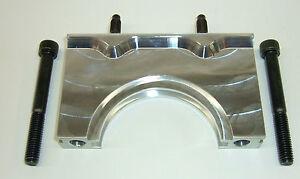 383-440-Chrysler-Ram-Billet-Aluminum-Rear-Main-Seal-Retainer